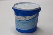 葡萄糖漿 (廠牌:法國Patisfrance) - 2kg   基本訂貨量 3 罐
