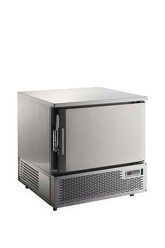 急速冷凍冰箱   尺寸:845 x 800 x 860 mm   運費依交貨地點另行報價