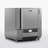 急速冷凍箱  廠牌: Irinox (義大利)