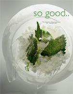 So Good (2019)  一年兩期 (含 掛號郵寄費200)