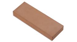 磨刀石 (日本進口) 尺寸200 x 70 x 24 mm  (4000番)