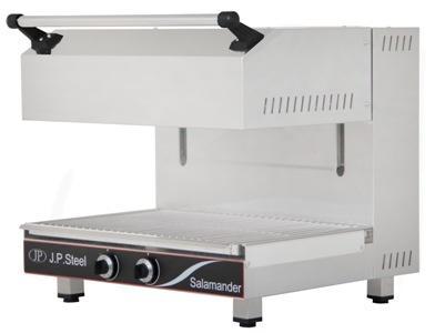 上火烘烤器 (明火烤箱)   運費/ 安裝費視現場狀況另計