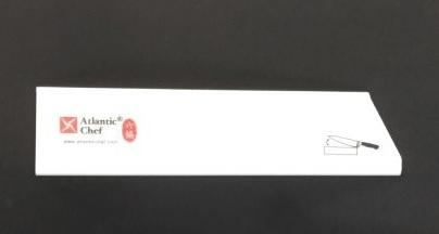 刀鞘- 斜  (24cm 刀刃用) / 同KC24-斜 及KG2015G-斜  - 基本定量2支