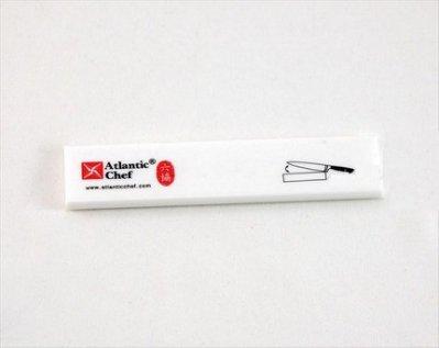 刀鞘 (24cm 刀刃用) / 同KG20105