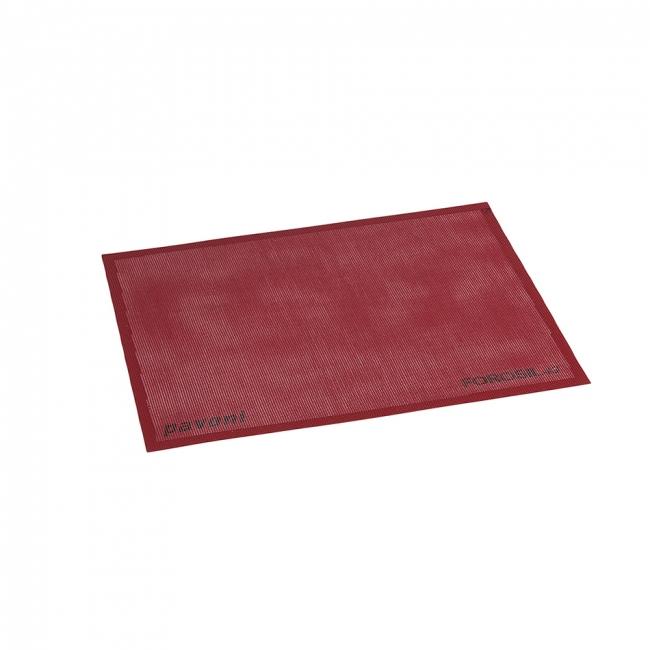 紅網矽膠墊 廠牌:Pavoni (義大利) 尺寸:380x300 mm