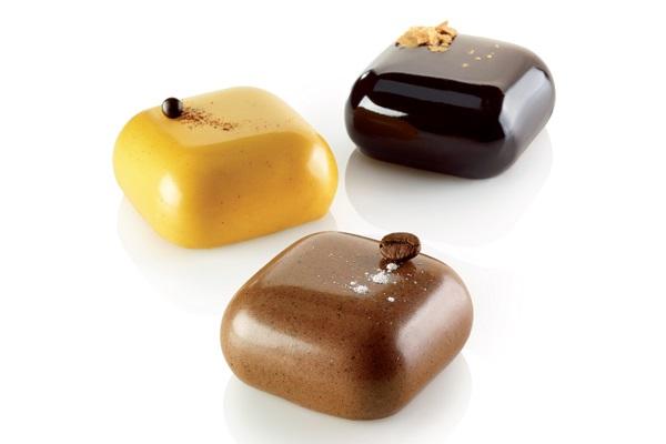 寶石 (100 ml)   尺寸295x175x30  / 中型61 x 61 x h30