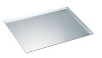 �T�X���N�L (����) �ؤo: 450 x 350 x 20 mm   ...�A�Ω�b�L���N�c
