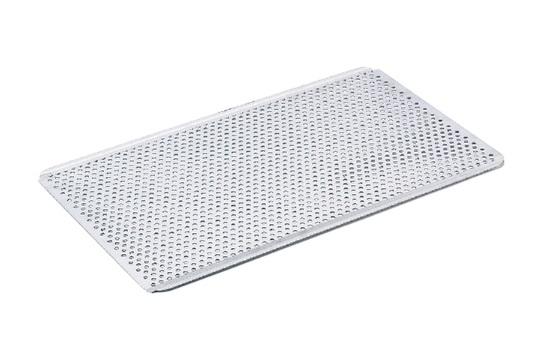鋁合金冷卻盤  (陽極)   尺寸: 675 x 435 mm