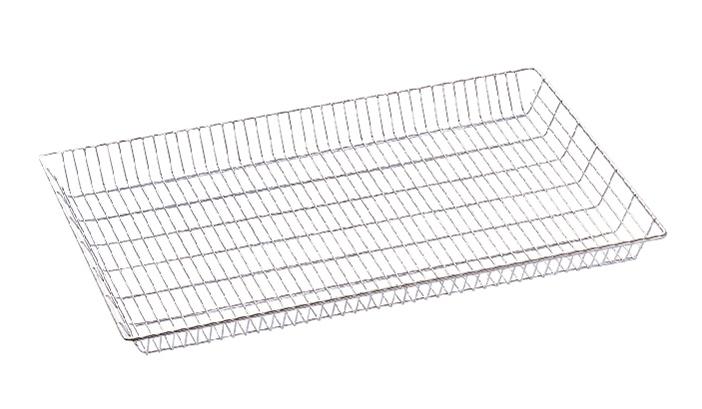 不�袗�網盤 (電解)  尺寸: 720 x 460 x 55 mm