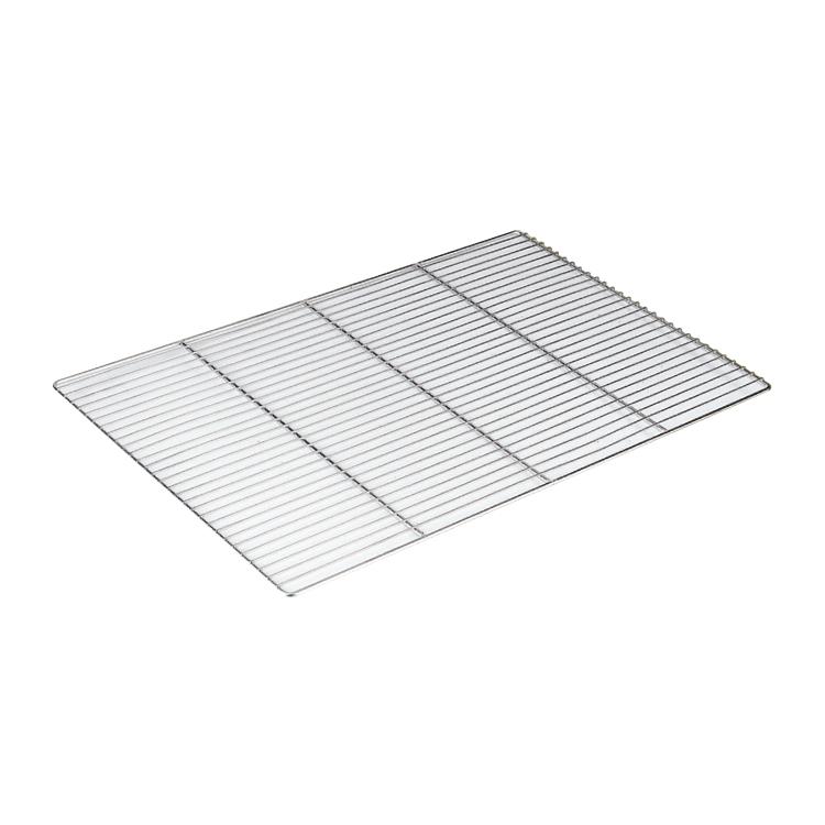 不�袗�平網盤  (電解)  尺寸: 600 x 460 x 8 mm
