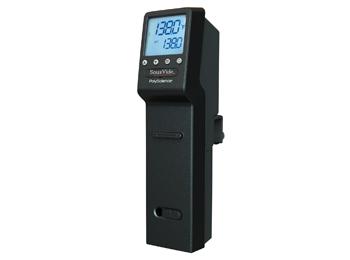 低溫烹調器 (F61396)